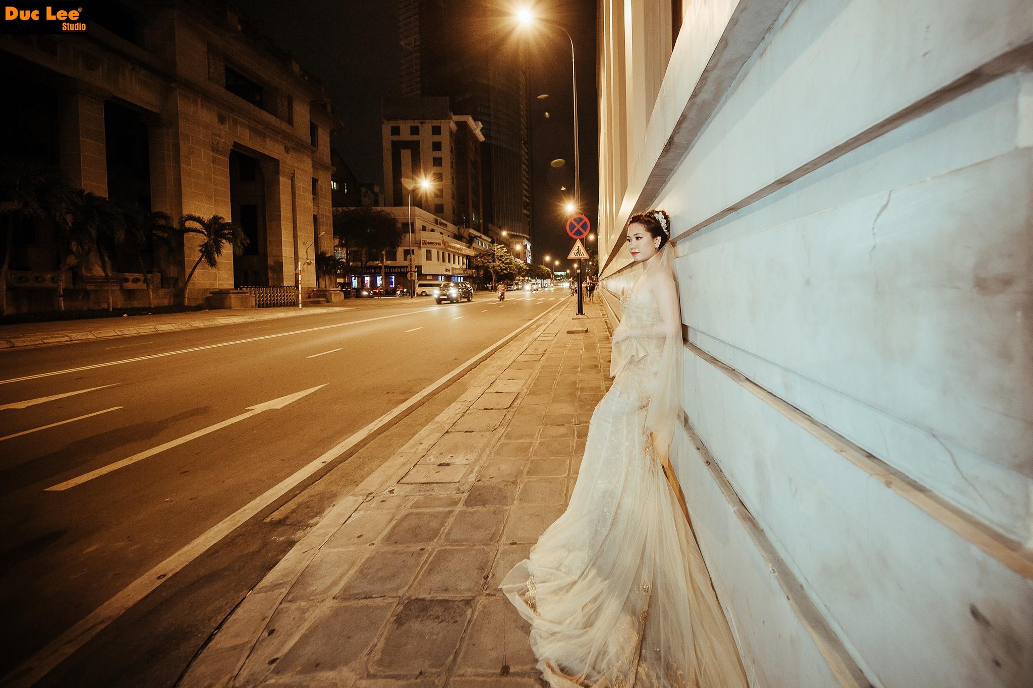 Đêm Sài Gòn